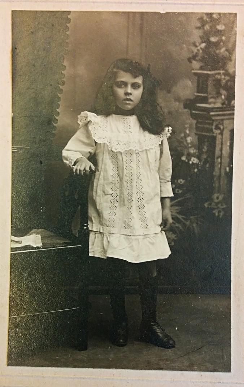 postcard 26